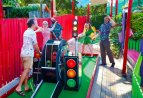 Photo From Putt Putt Mermaid Beach